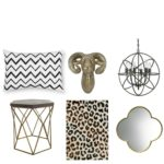 My Favs! Target Home Decor & Inspiration